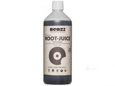 Биостимулятор RootJuice BioBizz 1000 ml