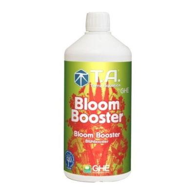 Bloom Booster 1 L