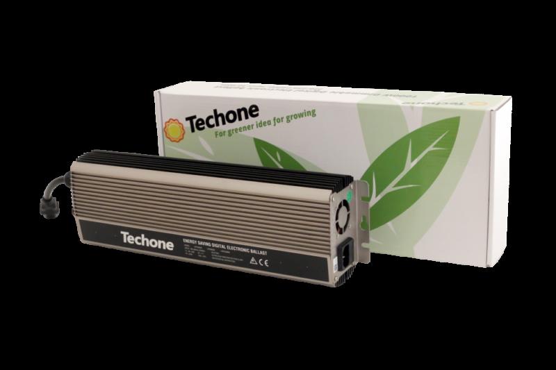 ЭПРА Techone HPS/MH 1000 W