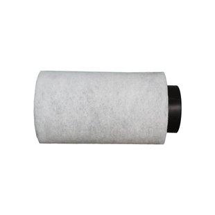 Фильтр угольный Can-Lite 150 м3/час