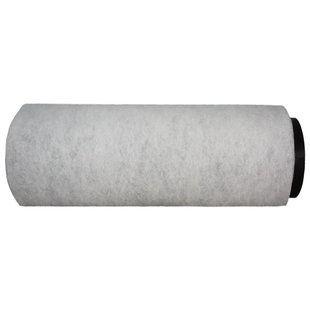 Фильтр угольный Can-Lite 425 м3/час