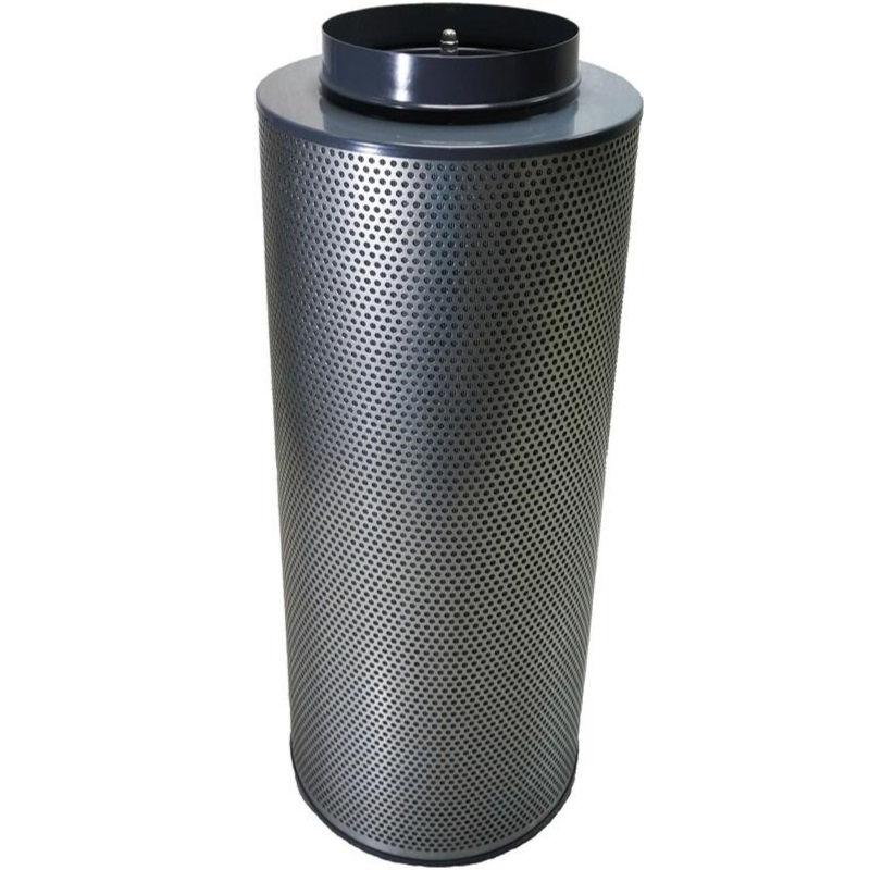 Фильтр угольный КЛЕВЕР 1500 м3