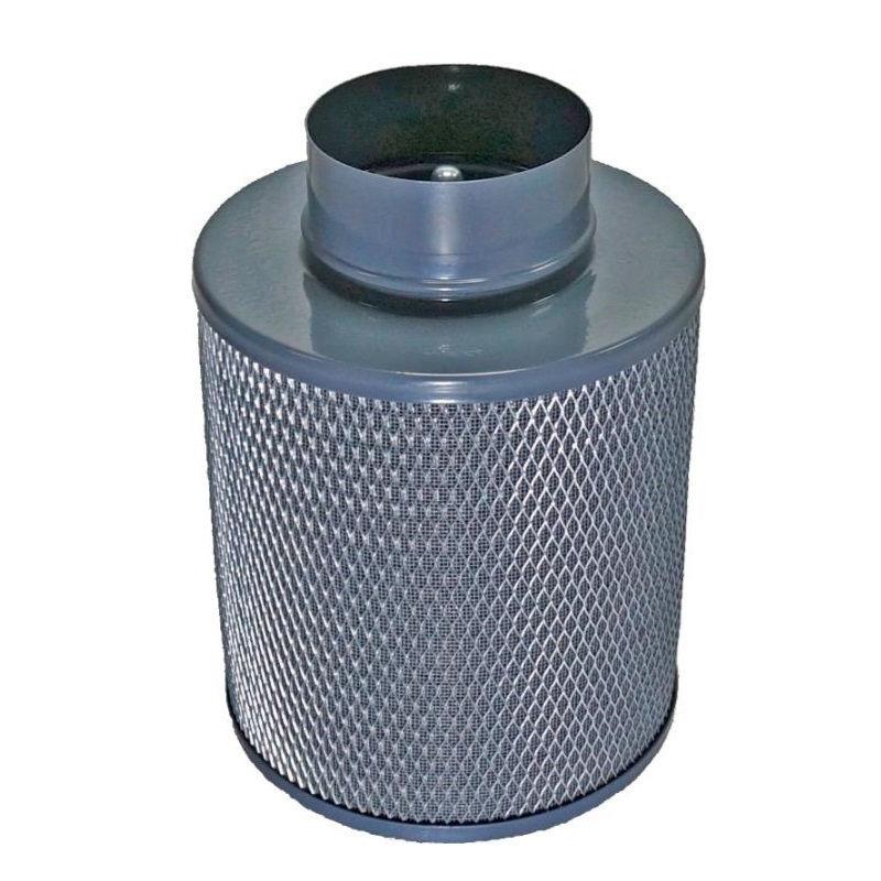 Фильтр угольный КЛЕВЕР 160 м3