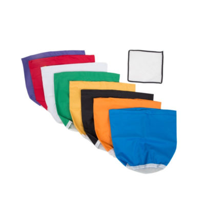 Фильтрационные мешки