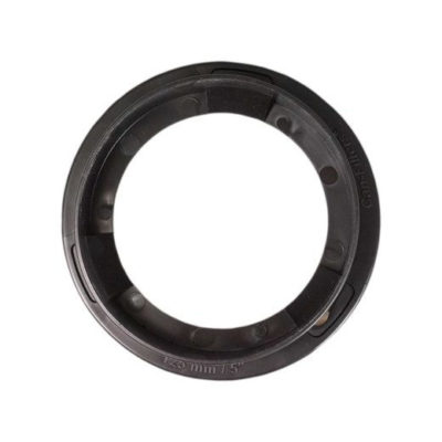 Фланец Can-Lite (125 мм)