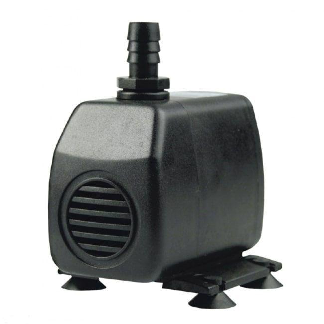 GIB Industries Tauchpumpe (погружная помпа/насос)