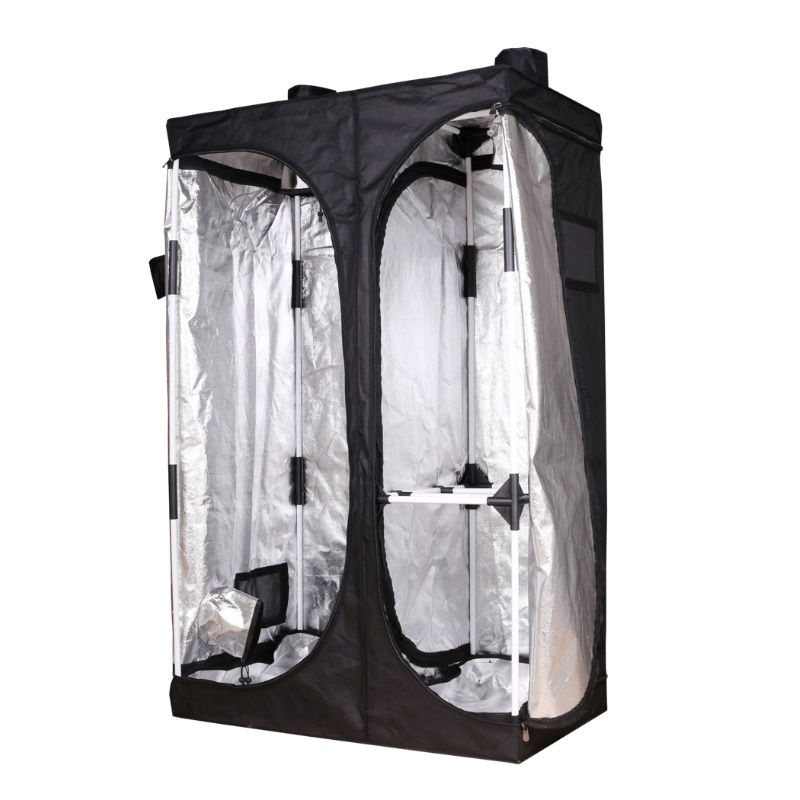 Гроутент Probox Indoor 100 PL