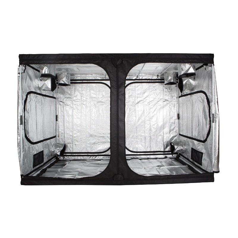 Гроутент Probox Indoor 300L