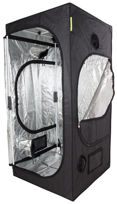 Гроутент Probox Indoor HP 100