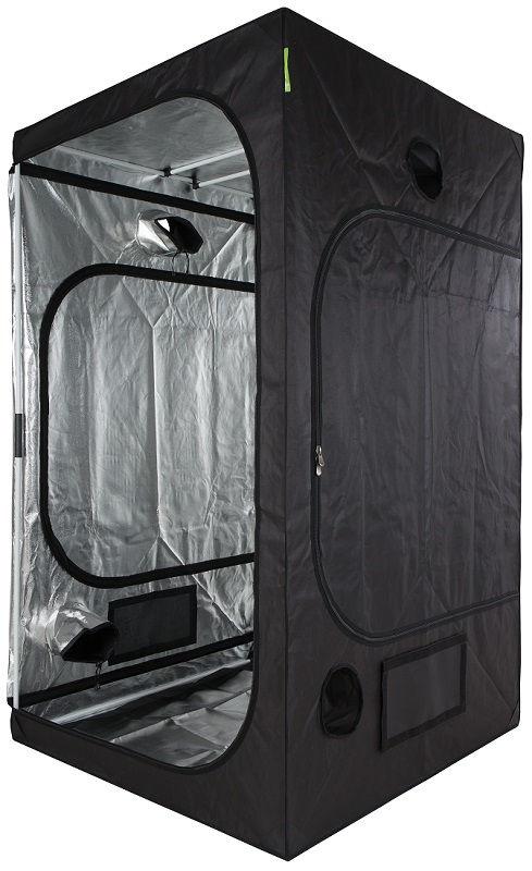 Гроутент Probox Indoor HP 120