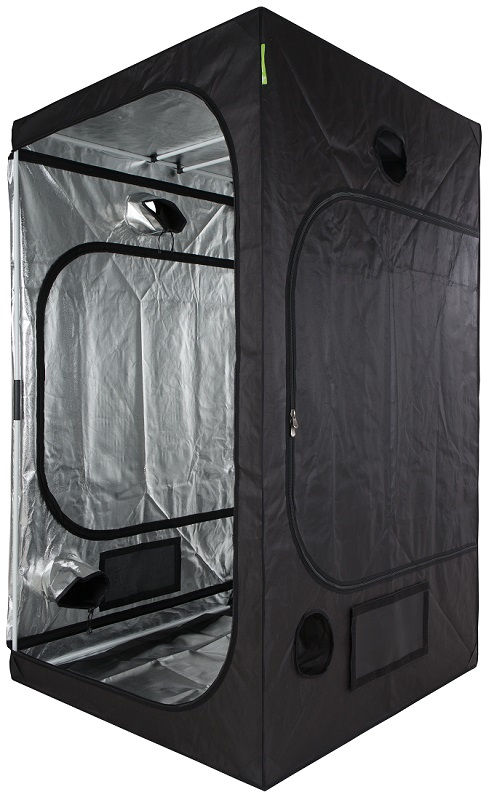 Гроутент Probox Indoor HP 150