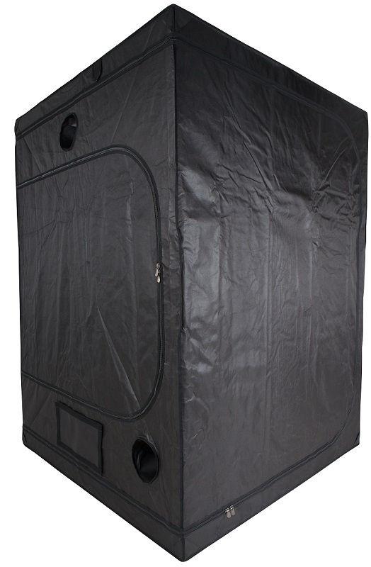Гроутент Probox Indoor HP 200