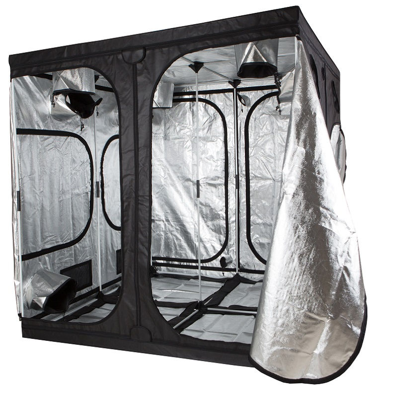 Гроутент Probox Indoor HP 240