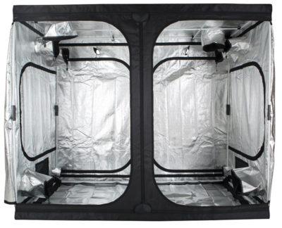 Гроутент Probox Indoor HP 240 L