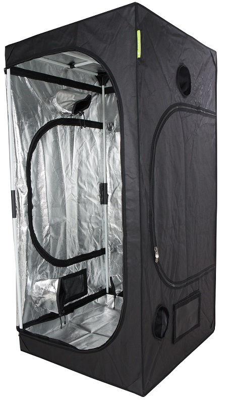 Гроутент Probox Indoor HP 80