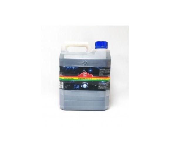 Иммуностимулятор Rastea Bio-Energy Spell 5 L