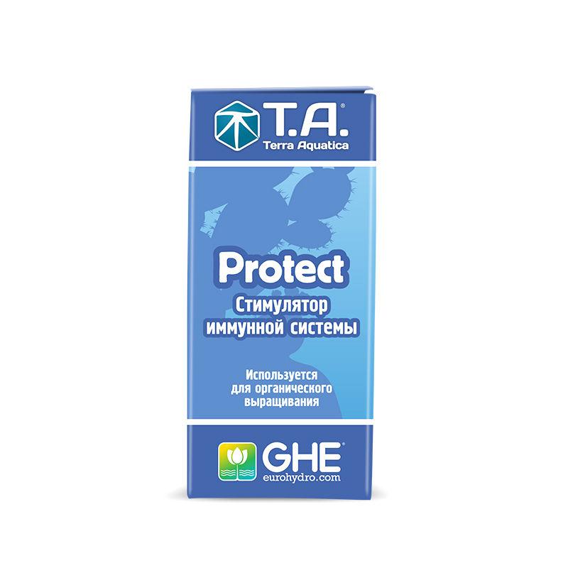 Иммуностимулятор T.A. Protect (GHE) 100 мл