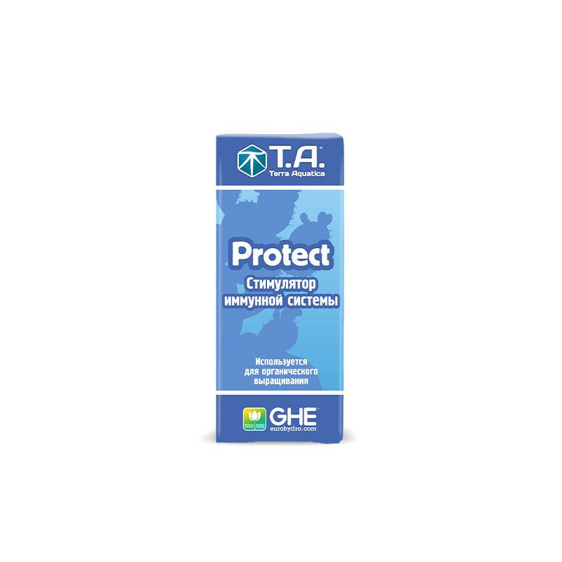 Иммуностимулятор T.A. Protect (GHE) 30 мл