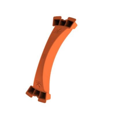 Инструмент-нож DF16 Cutting Tool & Screw Driver