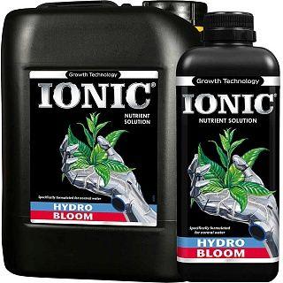 IONIC Hydro Bloom для мягкой воды