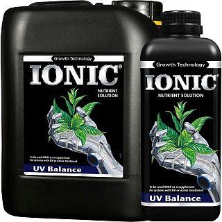 Ionic UV Balance 1 л