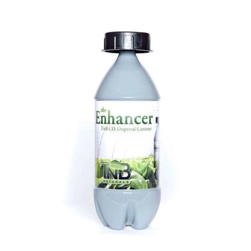 Источник углексилого газа С02 Bottle