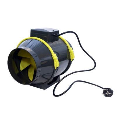 Канальный вентилятор EXTRACTOR TT FAN 150