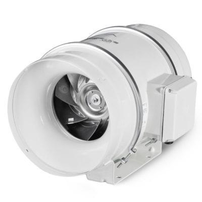 Канальный вентилятор S&P TD 1000/250 3V