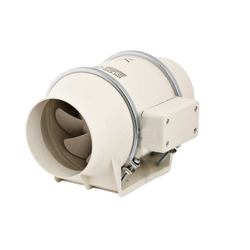 Канальный вентилятор S&P TD 160/100