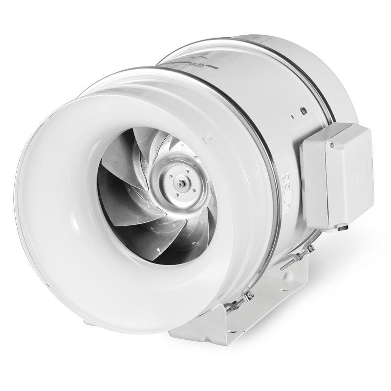 Канальный вентилятор S&P TD 2000/315 3V