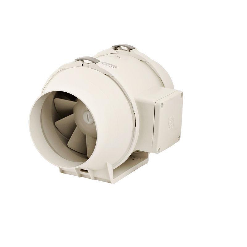 Канальный вентилятор S&P TD 350/125