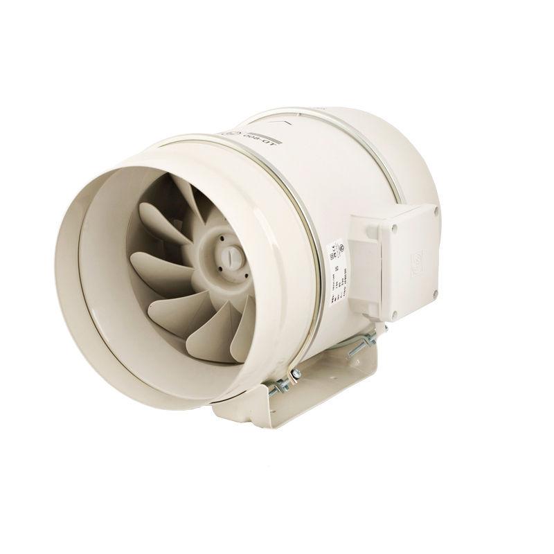 Канальный вентилятор S&P TD 800/200 3V
