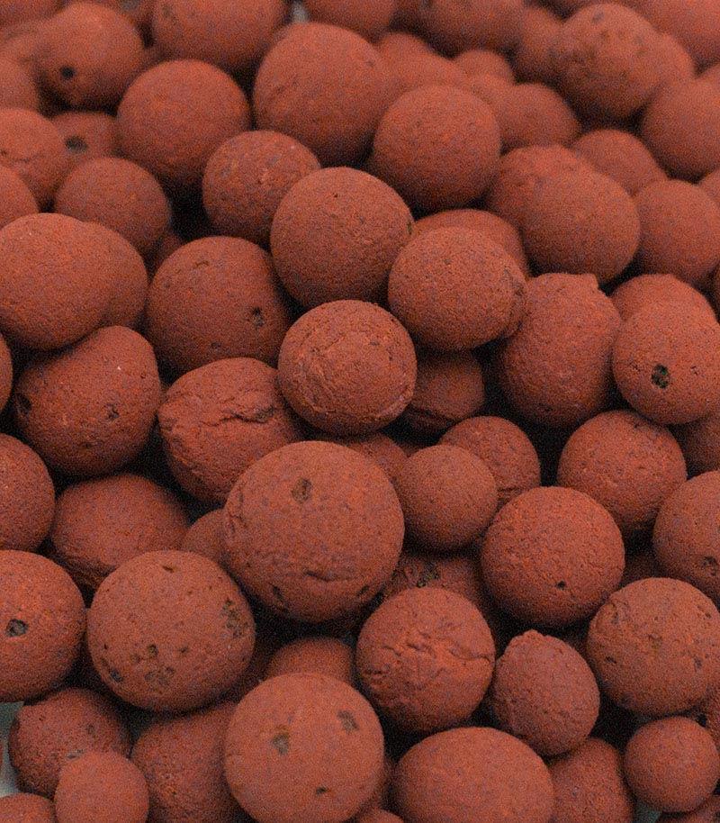 Керамзит Plagron Euro Pebbles 1 L