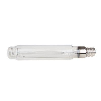 Лампа SUPER HPS Lamp 1000 Вт