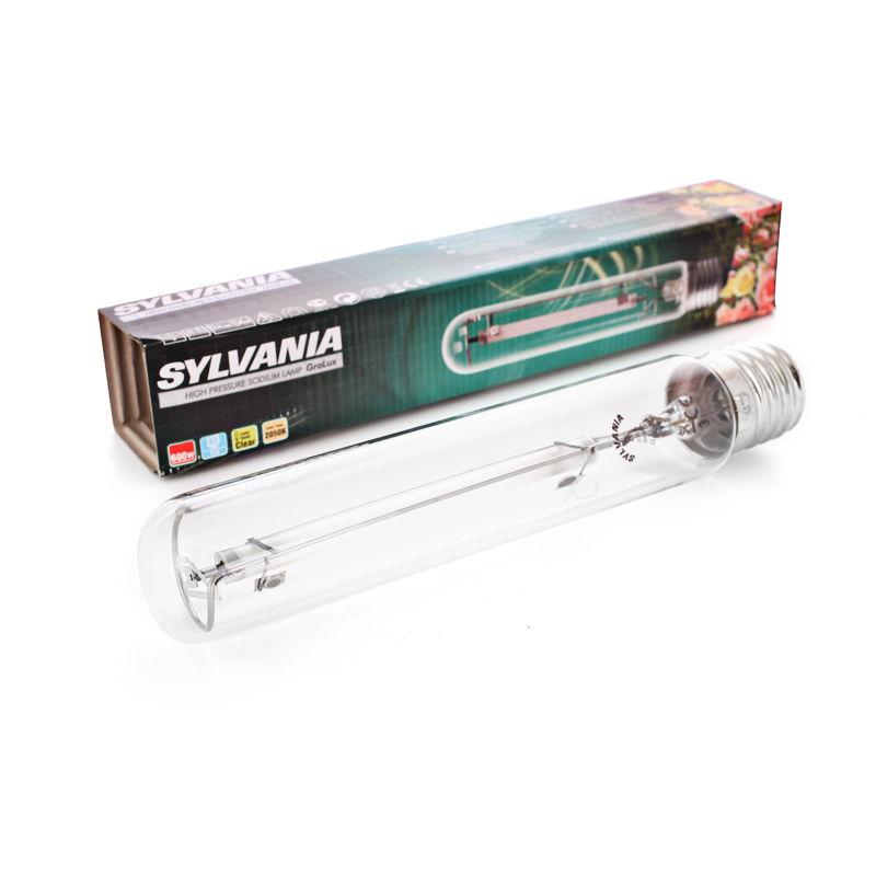 Лампа Sylvania GroLux 600 Вт