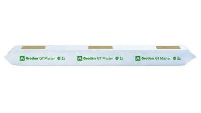 Мат мин. ваты Grodan GT Master 1000х195х75 мм