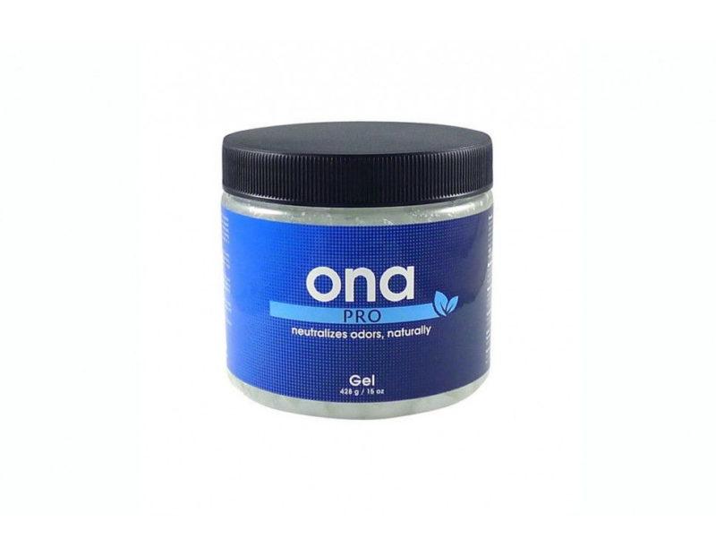 Нейтрализатор запаха ONA Gel PRO 1 л