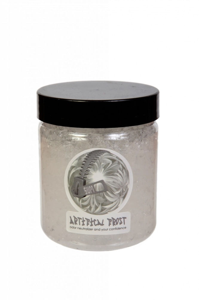 Нейтрализатор запаха Sumo Artifical Frost GEL 0