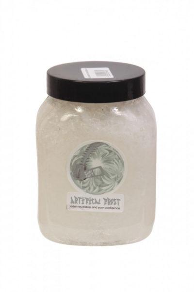 Нейтрализатор запаха Sumo Artifical Frost GEL 1 L