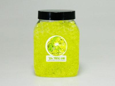 Нейтрализатор запаха Sumo Big Fresh Lime GEL 1 L
