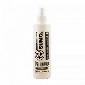 Нейтрализатор запаха Sumo Bubble Gum SPRAY 150 ml