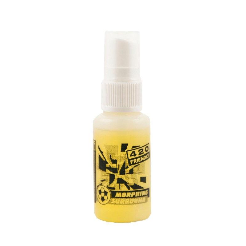 Нейтрализатор запаха Sumo Bubble Gum SPRAY 30 ML