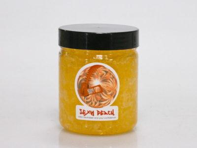 Нейтрализатор запаха Sumo Sexy Peach GEL 0