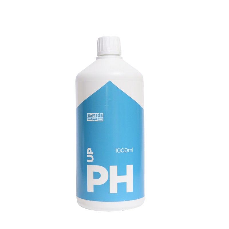 pH Up E-MODE 1000 ml