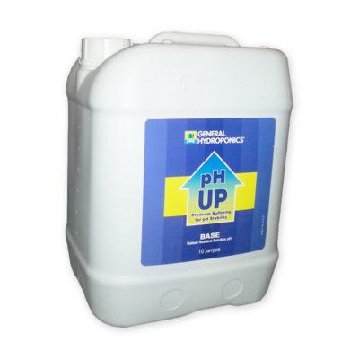pH Up GHE 10 L