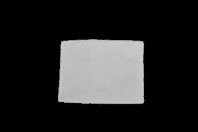 Предфильтр для угольного фильтра КЛЕВЕР 250 МП