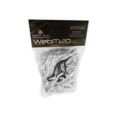 Сетка скрог Web Plant Support 120x120 см