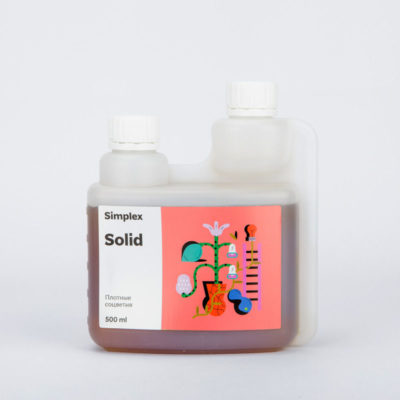 SIMPLEX Solid