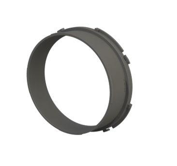 Соединительный фланец 150 мм Connector For DF16