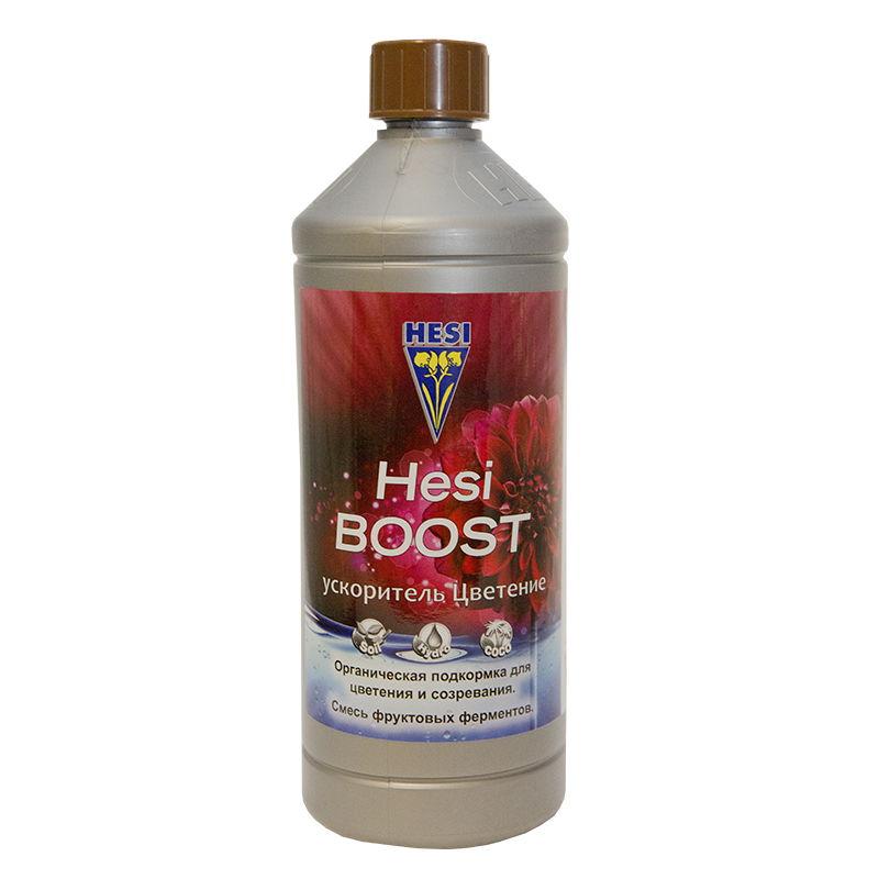 Стимулятор цветения HESI Boost 1 L